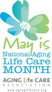 care advocate